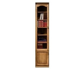 Шкаф для книг Купава
