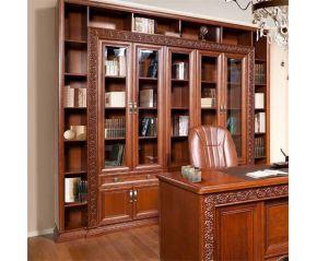 Шкаф комбинированный Галеон