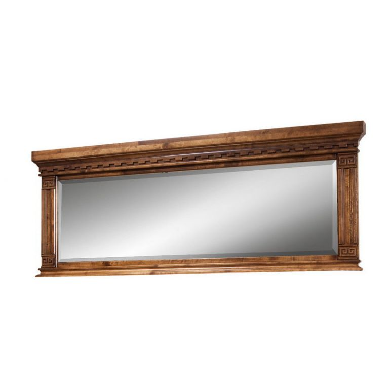 Зеркало Ривьера