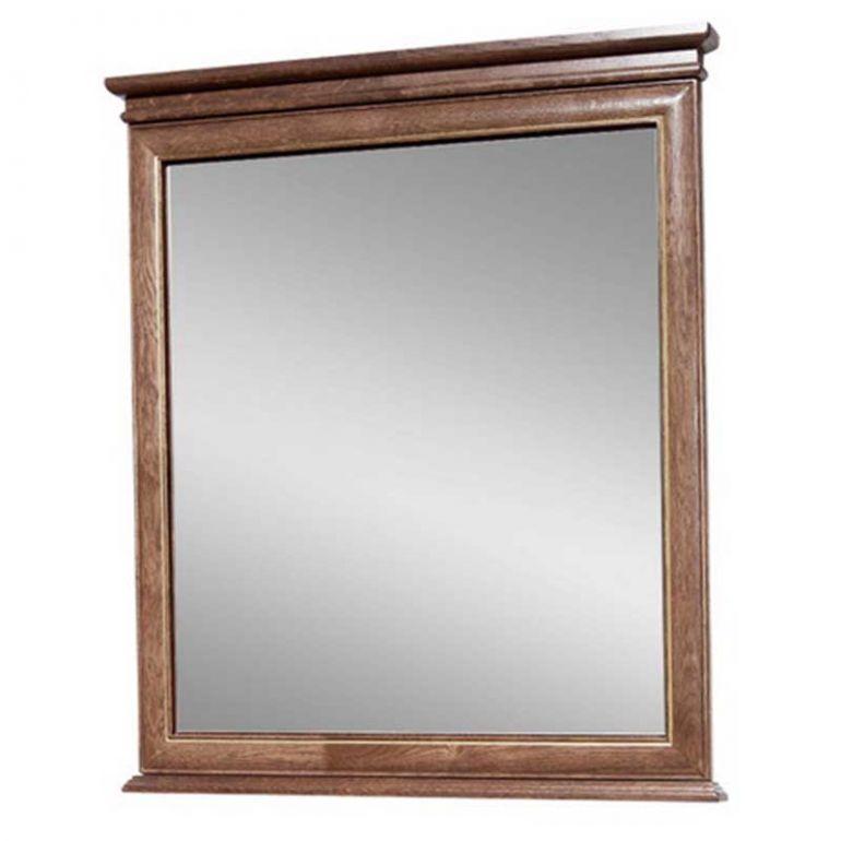 Зеркало Камелия
